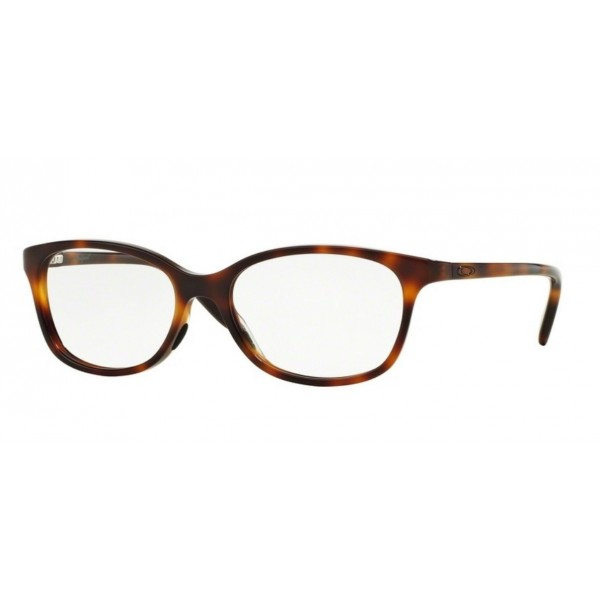 Oakley OX 1131 STANDPOINT 113102 TORTOISE