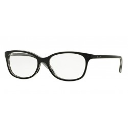 Oakley OX 1131 STANDPOINT 113103 BANDED BLACK