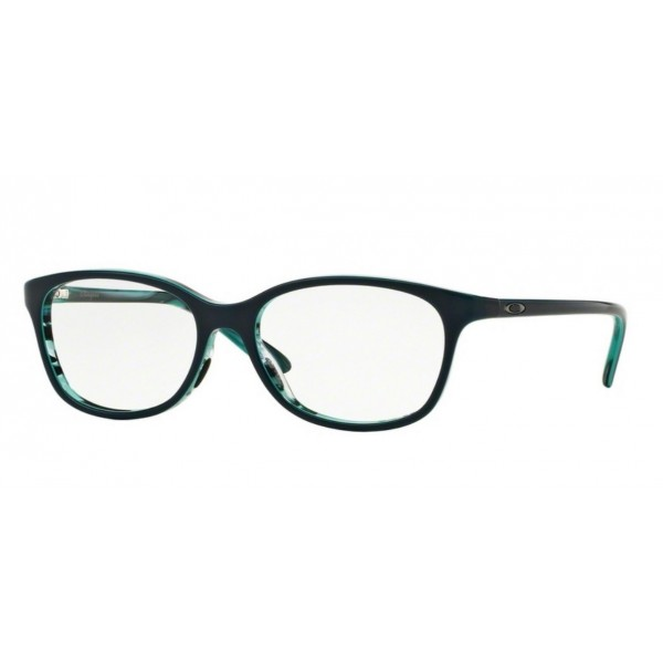 Oakley OX 1131 STANDPOINT 113106 BANDED GREEN