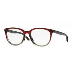 Oakley OX 1135 REVERSAL 113504 RED FADE
