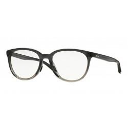 Oakley OX 1135 REVERSAL 113501 BLACK FADE