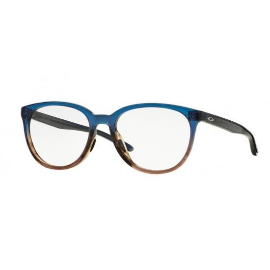 Oakley OX 1135 REVERSAL 113503 BLUE FADE