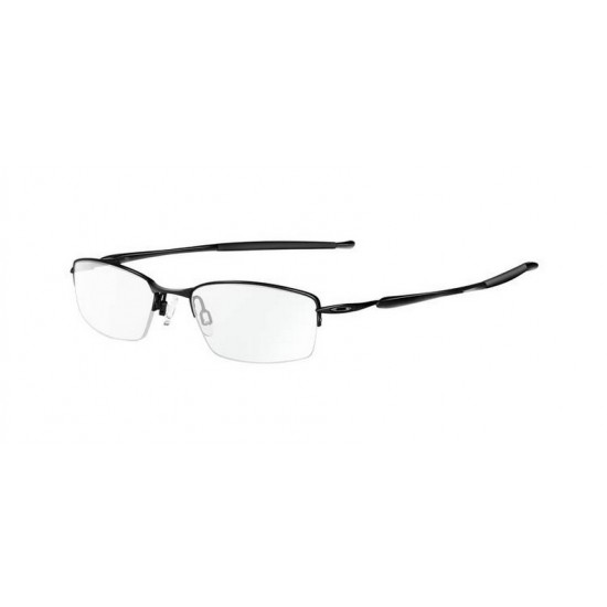 Oakley Transistor OX 3085 22 148 Polished Black