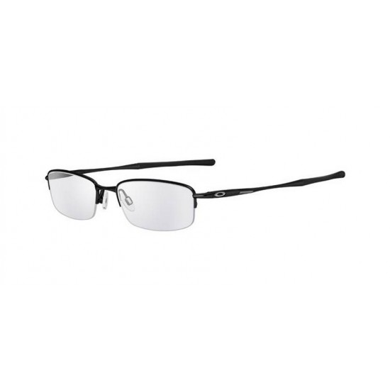 Oakley Clubface OX 3102 01 Polished Black