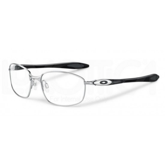Oakley Blender 6B OX 3162 06 Chrome