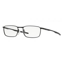 Oakley Barrelhouse OX 3173 01 Matte Black