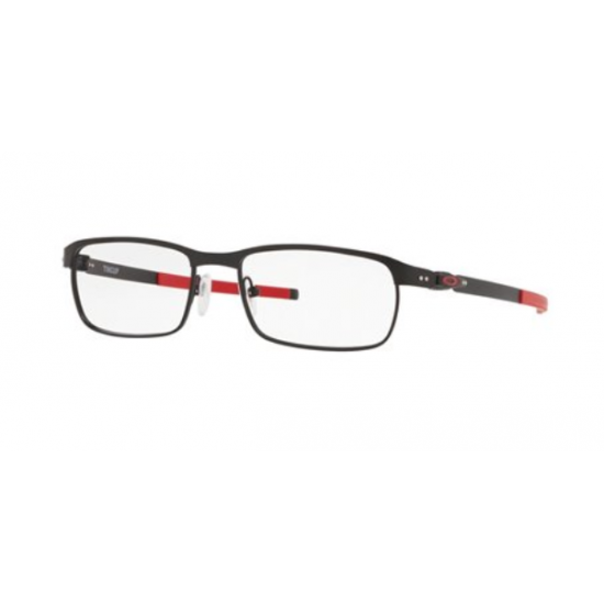Oakley OX 3184 TINCUP 318409 SATIN BLACK