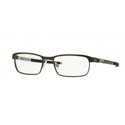 Oakley OX 3184 TINCUP 318402 POWDER PEWTER
