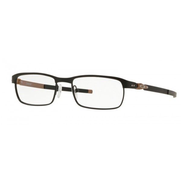 Oakley OX 3184 TINCUP 318405 SATIN BLACK