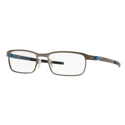 Oakley OX 3184 TINCUP 318406 POWDER CEMENT