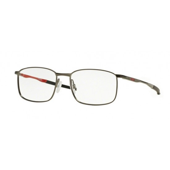 Oakley Taproom OX 3204 03 Polished Cement