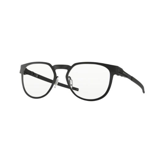 Oakley OX 3229 DIECUTTER RX 322901 SATIN BLACK