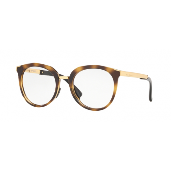 Oakley OX 3238 Top Knot 323802 Polished Brown Tortoise