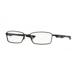 Oakley Rx Wingspan OX 5040 01 Polished Black