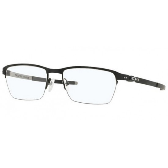 Oakley OX 5099 TINCUP 0.5 TI 509901 POWDER COAL