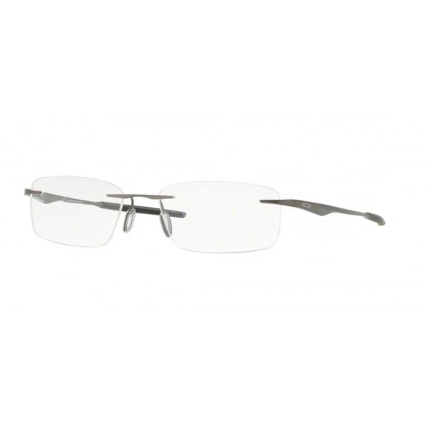 Oakley OX 5118 WINGFOLD EVR 511803 CEMENT