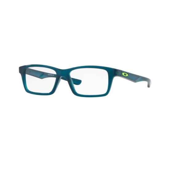Oakley OY 8001 SHIFTER XS 800108 AURORA BLUE/RETINA