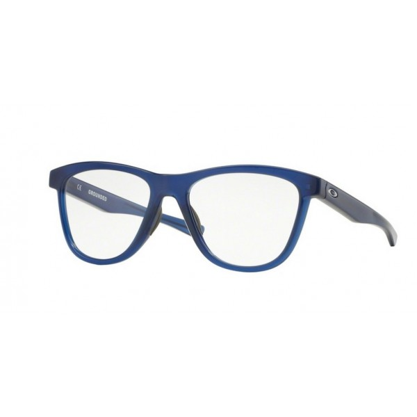 Oakley Grounded OX 8070 05 Blue