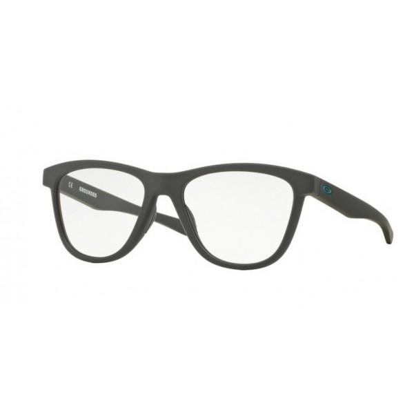 Oakley Grounded OX 8070 08 Satin Paving