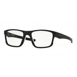 Oakley OX 8078 HYPERLINK 807801 SATIN BLACK