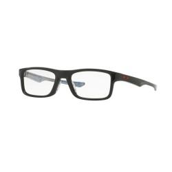 Oakley OX 8081 Plank 2.0 808102 Polished Black