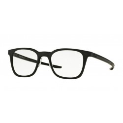 Oakley OX 8093 MILESTONE 3.0 809301 SATIN BLACK