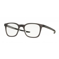 Oakley OX 8093 MILESTONE 3.0 809302 MATTE BLACK INK