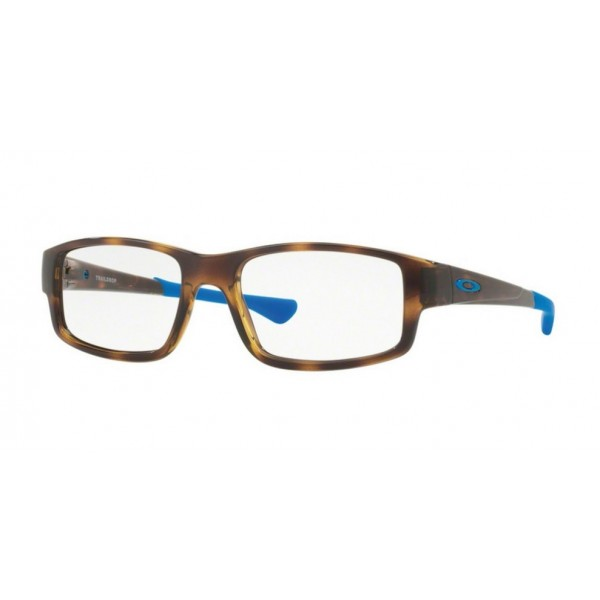 Oakley Traildrop OX 8104 03 Tortoise Brown