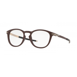 Oakley OX 8105 PITCHMAN R 810512 SATIN CORTEN