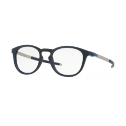 Oakley OX 8105 PITCHMAN R 810518 SATIN NAVY