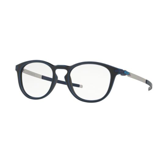 Oakley OX 8105 PITCHMAN R 810518 SATIN NAVY