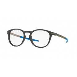 Oakley OX 8105 Pitchman R 810505 Satin Pavement