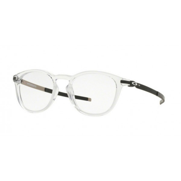 Oakley OX 8105 PITCHMAN R 810504 CLEAR