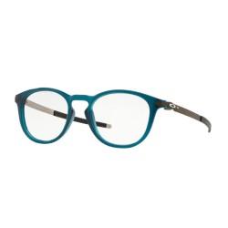 Oakley OX 8105 PITCHMAN R 810508 AURORA BLUE