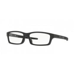 Oakley Crosslink Youth (A) OX 8111 01 Polished Black Ink