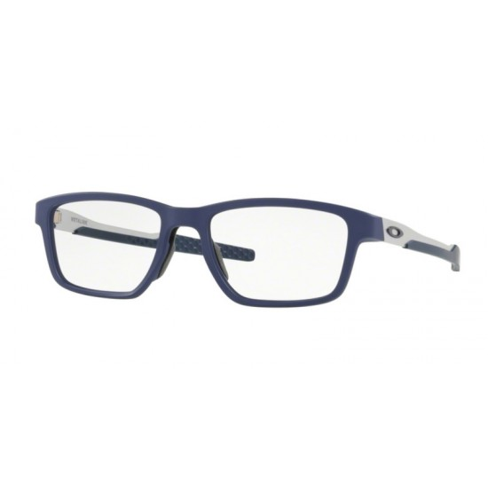 Oakley OX 8153 METALINK 815304 MATTE DENIM