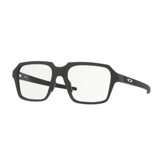 Oakley OX 8154 MITER 815401 SATIN BLACK