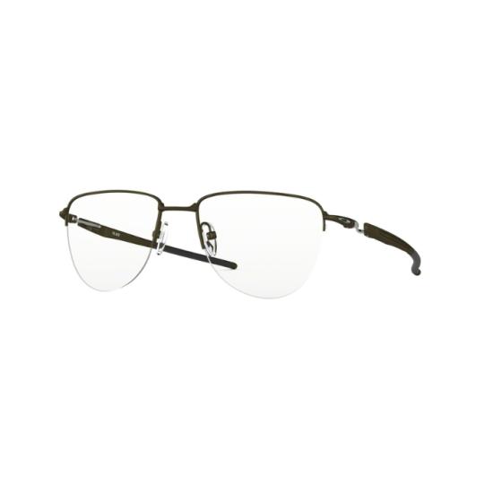 Oakley OX 5142 PLIER 514202 PEWTER