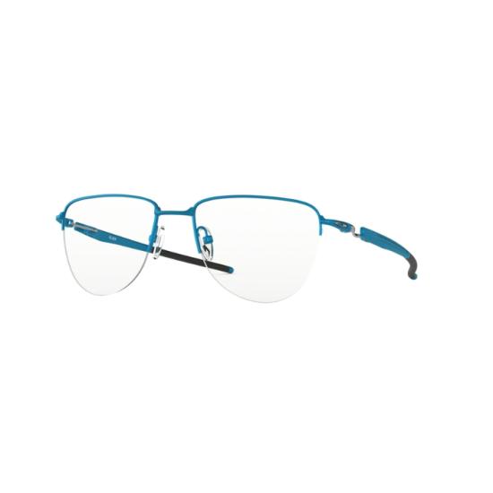 Oakley OX 5142 PLIER 514204 SATIN AZURE BLUE