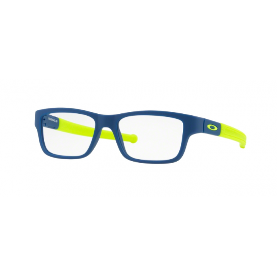 Oakley OY 8005 MARSHAL XS 800504 SATIN NAVY