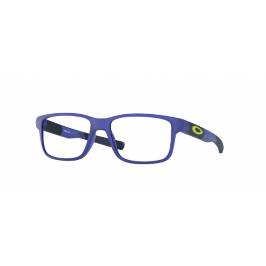 Oakley Youth Rx OY 8007 Field Day 800704 Matte Sea Glass