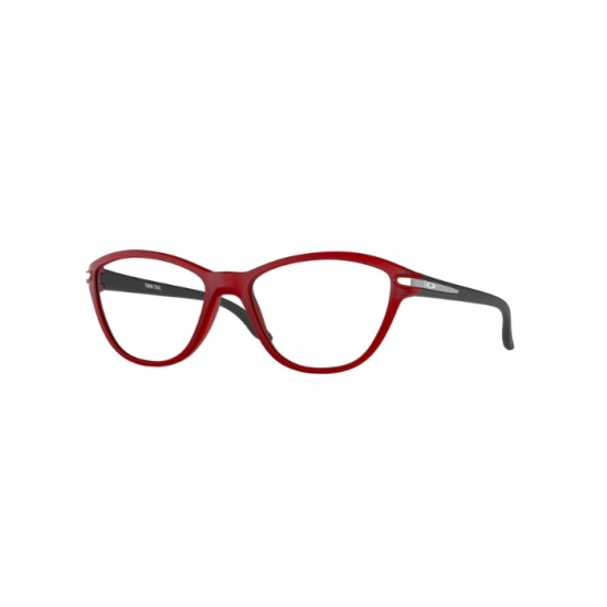 Oakley OY 8008 TWIN TAIL 800802 SATIN RED