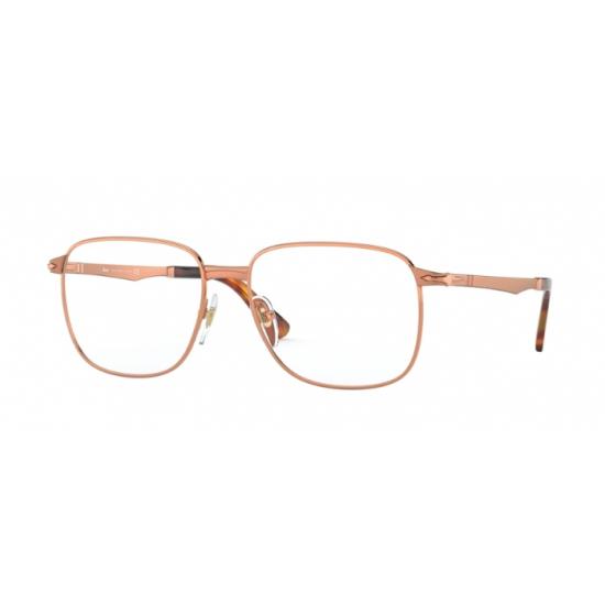 Persol PO 2462V - 1080 Rame   Occhiale Da Vista Unisex