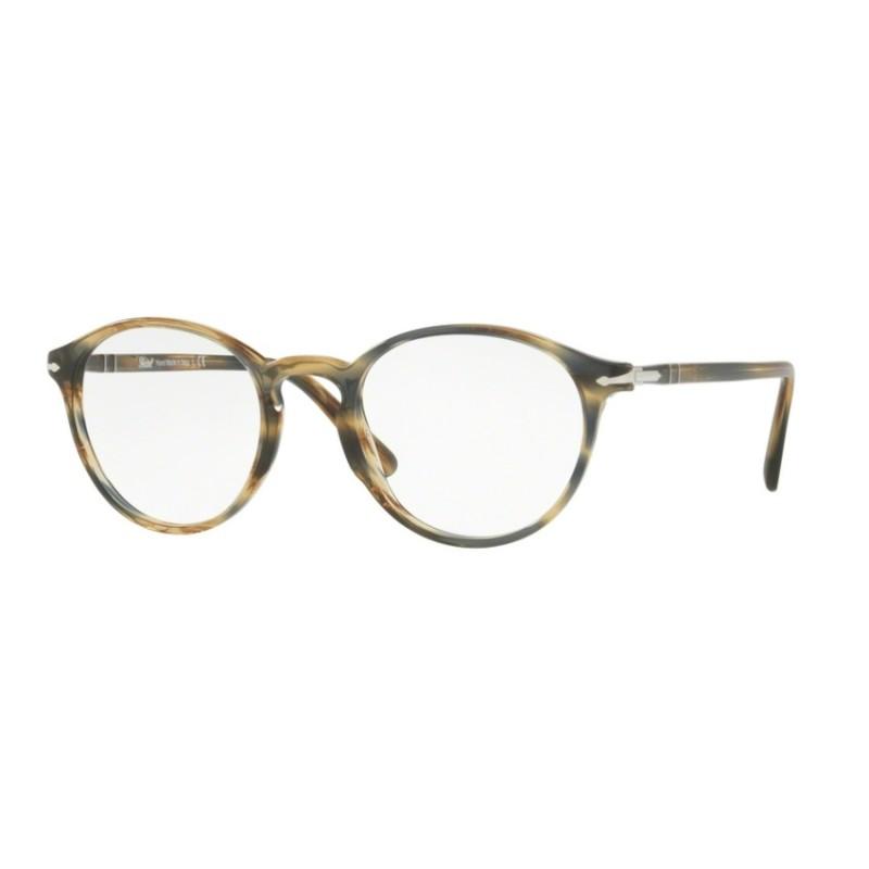 Occhiali da Vista Persol PO 3174V (95) eVrho5v7t