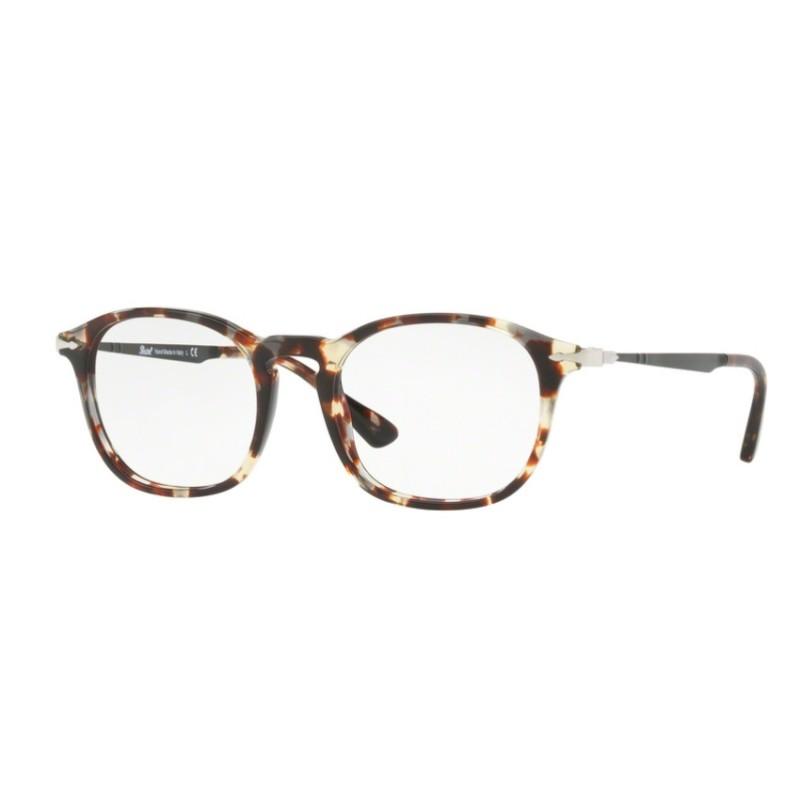 Occhiali da Vista Persol PO 3179V (95) QuDMkM