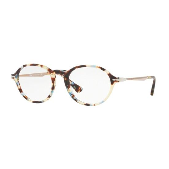 Persol PO 3180V - 1058  | Occhiale Da Vista Uomo