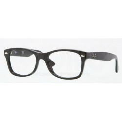 Ray-Ban Junior RY 1528 - 3542 Nero