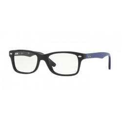 Ray-Ban Junior RY 1531 - 3748 Nero