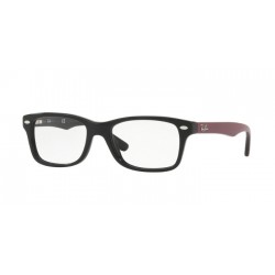 Ray-Ban Junior RY 1531 - 3749 Nero