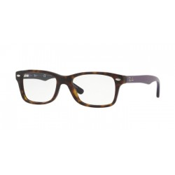 Ray-Ban Junior RY 1531 - 3750 Havana
